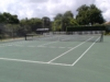 Tennis Courts 7-17